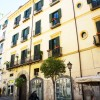 B&B Salerno Centro ex-convent
