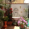 Bed and Breakfast Salerno Centro - fountain
